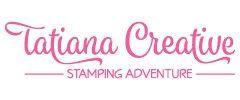 Tatiana Creative
