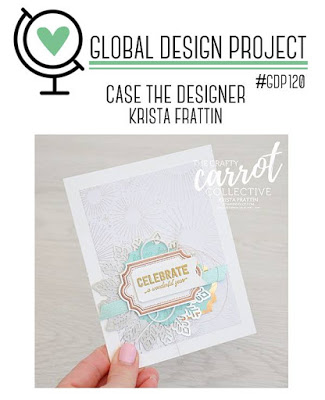 Global Design Project #120
