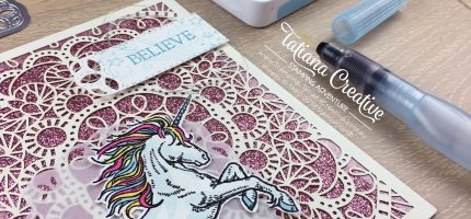 Global Creative INKspirations – New 2019 Annual Catalogue